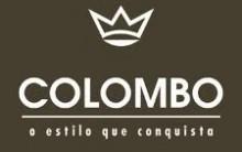 Camisetas Masculinas na Colombo – Modelos e Comprar na Loja Virtual