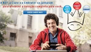 combo-multi-claro-embratel-net
