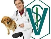 Concurso Conselho Regional de Medicina Veterinária GO 2013 – Inscrições, Vagas, e Edital