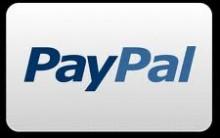 Conta Paypal – Como Fazer, Vantagens