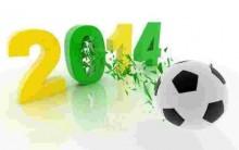 Cursos Preparatórios Para a Copa do Mundo de  2014 – Como se Inscrever e Participar