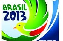 Jogo Brasil X Uruguai 26/06 – Vaga Pela Final – Copa Das Confederações