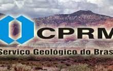Inscrição do Concurso CPRM 2013 – Cargo, Data da Prova e Edital