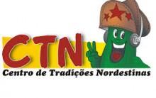 Ctn Centro de Tradições Nordestinas 2013  – Programação, Agenda de Shows e Ingressos