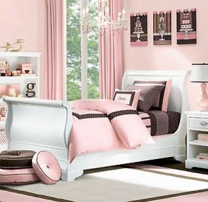 decoracao-de-quarto-pequeno