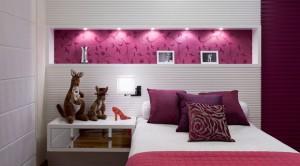 decoracao-quarto-feminino-modelos