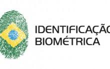 Recadastramento Biométrico TRE SP- Como Funciona