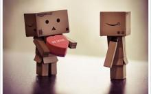 Dicas de Presentes para o Dia dos Namorados 2013 – Onde Comprar