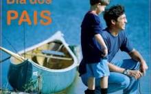 Presentes Para Dar no Dia dos Pais 2013 – Quais São as Dicas