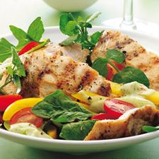 dieta-baixo-carboidrato