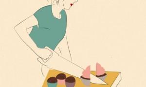 dieta-mitos-e-verdades