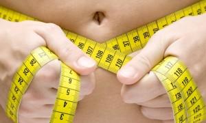 dietas-para-emagrecer-a-jato