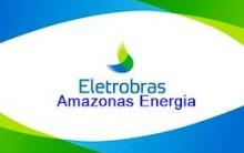 Concurso Eletrobrás Amazonas 2013 – Vagas, Taxa, Fazer as Inscrições