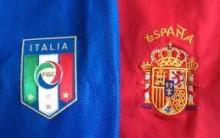 Espanha X Itália Hoje Semifinal Copa das Confederações – Assistir Online
