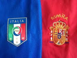 espanha-x-italia