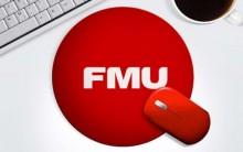 Processo Seletivo Fmu 1º Semestre 2013 – Como se Inscrever, Prova, Taxa de Inscrição