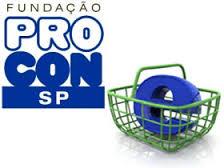 Concurso Público do Procon SP 2013 – Edital, Vagas, Salário e Inscrições