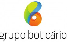 Vagas de Emprego no Grupo o Boticário 2013 – Cadastrar Currículo Online
