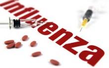 Prorrogação da Campanha Vacinação Contra Gripe – Informações