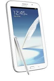 Tablet Not 8 da Samsung – Onde Comprar, Qual o Preço e Suas Funções