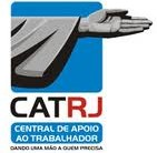 CATRJ – Centro de Apoio ao Trabalhador Rio de Janeiro – Vagas de Emprego