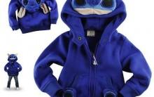 Moletons de Personagens Novas Tendências Inverno 2013 – Preços e Onde Comprar
