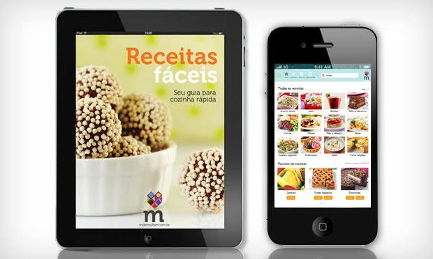 juninas-pacotes-app-receitas-faceis-02