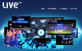 live tim
