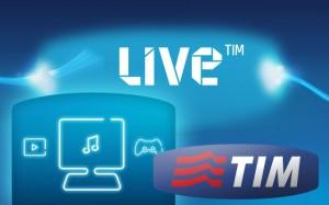 live_tim