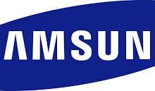 Câmera Digital Samsung com Funções de Smartphone – Preço e Onde Comprar