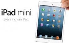 Lançamento novo Ipad Mini Apple 2013 – Preços, Onde Comprar e Funções