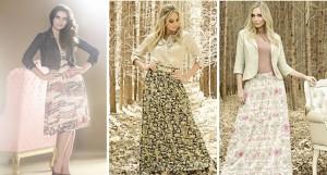 moda evangélica inverno 2013