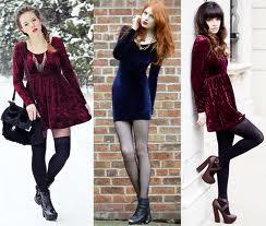 moda_para_mulheres_inverno_2013