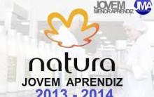 Programa de Trainee Natura 2013 – Como se Inscrever e Participar