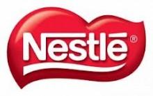 Programa de Estágio Nestlé Para Jovens Nutricionistas 2013 – Como se Inscrever