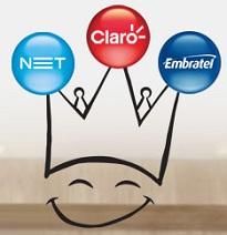 net_claro_embratel