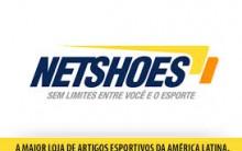 Site Netshoes – Comprar Produtos Esportes Online
