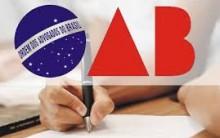 Prova da Oab Para a 2º Fase Exame 2013 – Data da Prova, Inscrições e Lista de Aprovados