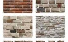 Decoração de Paredes com Pedras – Modelos, Dicas e Tendências