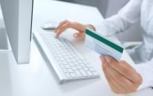 Como Fazer Transferência pelo DOC Bancário – Qual o Procedimento