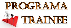 programa trainee natura