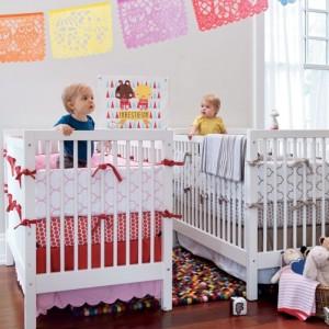 quarto-de-bebe-casal