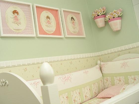 quarto-de-bebe-jardim-de-fadas-by-