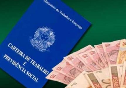 Abono Salarial 2013 –Data Para Sacar o Beneficio, Calendário de Pagamento