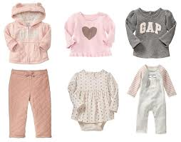 roupas_gap
