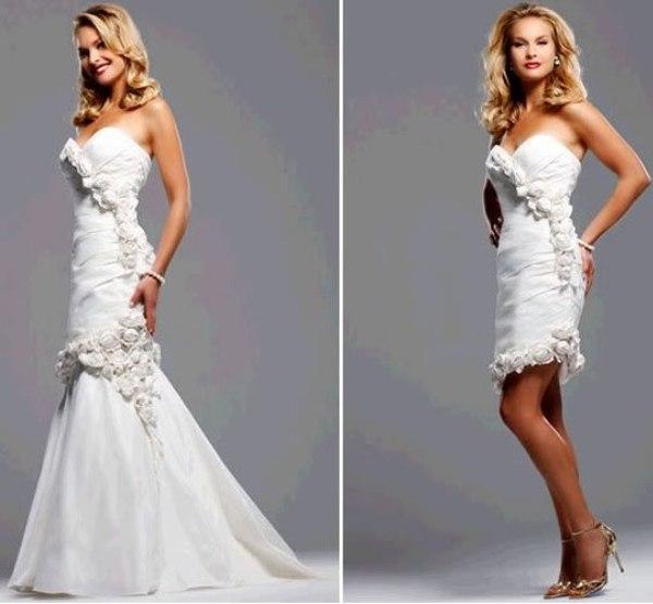 saias-removíveis-vestidos-de-noivas