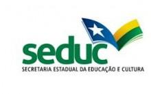 Concurso Secretaria de Educação do Piauí 2013 – Inscrições, Data, Taxa, e Vagas Disponíveis
