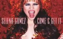 Lançamento Novo Álbum da Cantora Selena Gomez Stars Dance 2013 – Fotos e Vídeos