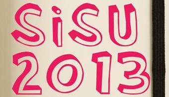 Inscrições para o Segundo Semestre do sisu 2013 – Data das Provas, Edital e Vagas