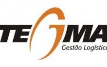 Programa de Estágio Tegma 2013 – Como Cadastrar Currículo Online